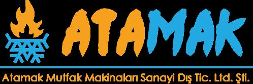 Atamak