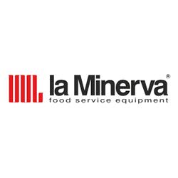 la Minerva