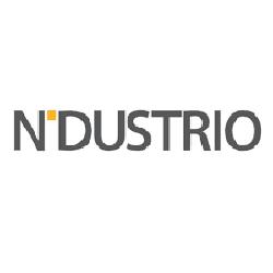 N'dustrio