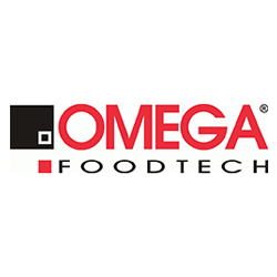 Omage Foodtech